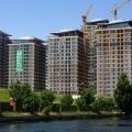 Proiecte rezidentiale - Foto 6 din 11