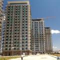 Proiecte rezidentiale - Foto 5 din 11