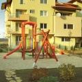 Proiecte rezidentiale - Foto 4 din 11