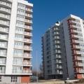 Proiecte rezidentiale - Foto 1 din 11