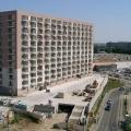 Proiecte rezidentiale - Foto 8 din 11