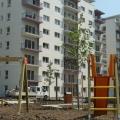 Proiecte rezidentiale - Foto 9 din 11