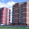 Proiecte rezidentiale - Foto 10 din 11