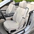 Noul BMW Seria 6 Cabriolet - Foto 9 din 10