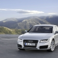 Audi A7 - Foto 1 din 10