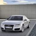 Audi A7 - Foto 3 din 10