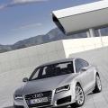 Audi A7 - Foto 4 din 10