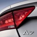 Audi A7 - Foto 5 din 10