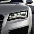 Audi A7 - Foto 6 din 10