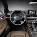 Audi A7 - Foto 7 din 10