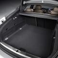 Audi A7 - Foto 8 din 10