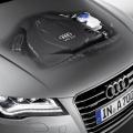 Audi A7 - Foto 9 din 10