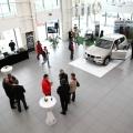 Noul BMW X3 - Foto 2 din 6