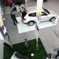 Noul BMW X3 - Foto 3 din 6