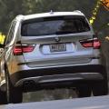 Noul BMW X3 - Foto 6 din 6
