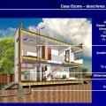 Proiect rezidential Avalon - Foto 6 din 8