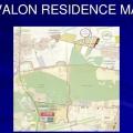 Proiect rezidential Avalon - Foto 7 din 8