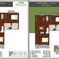 Proiect rezidential Avalon - Foto 8 din 8
