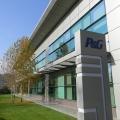 P&G Romania - Foto 1 din 21