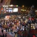 Sun Plaza - Foto 1 din 3