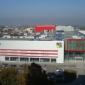 Mall Rousse - Foto 1 din 5