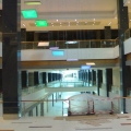 Mall Rousse - Foto 2 din 5
