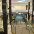 Mall Rousse - Foto 3 din 5