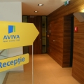 Aviva birou - Foto 1 din 34