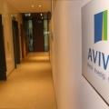 Aviva birou - Foto 2 din 34