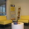 Aviva birou - Foto 4 din 34