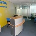Aviva birou - Foto 5 din 34