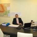 Aviva birou - Foto 6 din 34