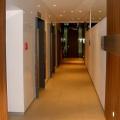 Aviva birou - Foto 9 din 34