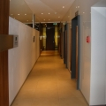 Aviva birou - Foto 10 din 34
