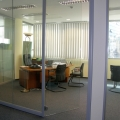 Aviva birou - Foto 11 din 34
