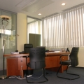 Aviva birou - Foto 12 din 34