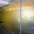 Aviva birou - Foto 13 din 34