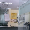 Aviva birou - Foto 16 din 34