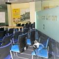 Aviva birou - Foto 17 din 34