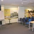 Aviva birou - Foto 19 din 34