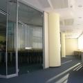 Aviva birou - Foto 20 din 34