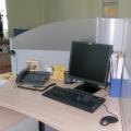 Aviva birou - Foto 21 din 34