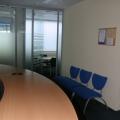Aviva birou - Foto 22 din 34