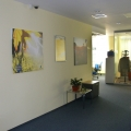 Aviva birou - Foto 23 din 34