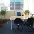Aviva birou - Foto 24 din 34