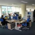 Aviva birou - Foto 25 din 34