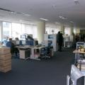 Aviva birou - Foto 26 din 34