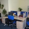 Aviva birou - Foto 27 din 34