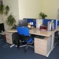 Aviva birou - Foto 28 din 34