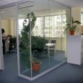 Aviva birou - Foto 29 din 34